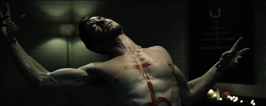 bloodbound_still