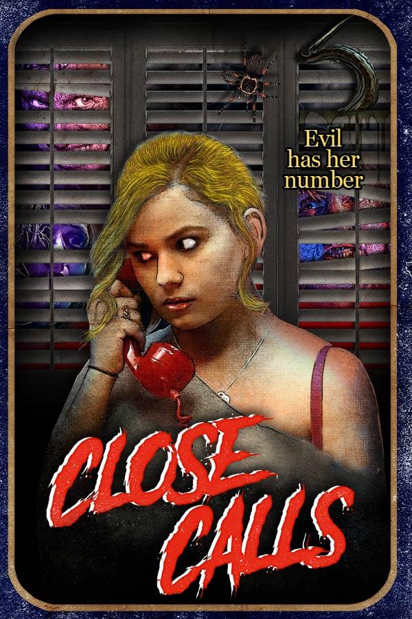 close-calls