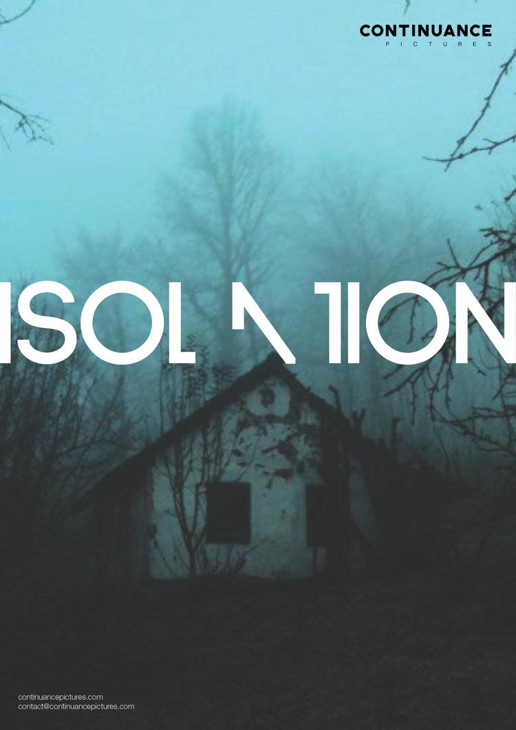 isolation-continuance-pictures