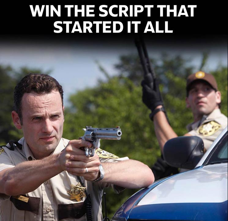 twd-script-win