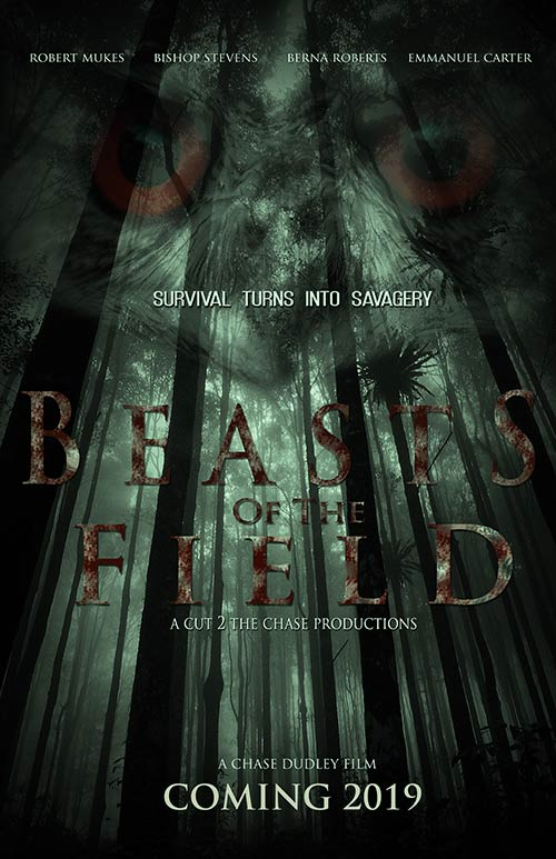 beasts-of-the-field-horror-movie-poster