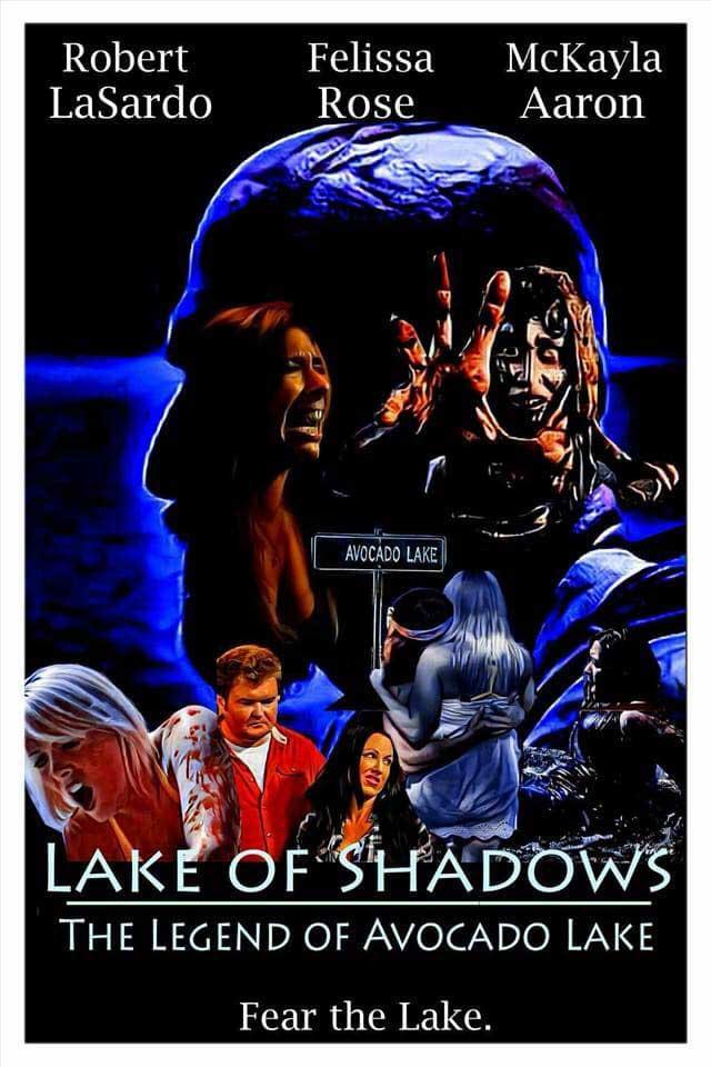 lake-of-shadows