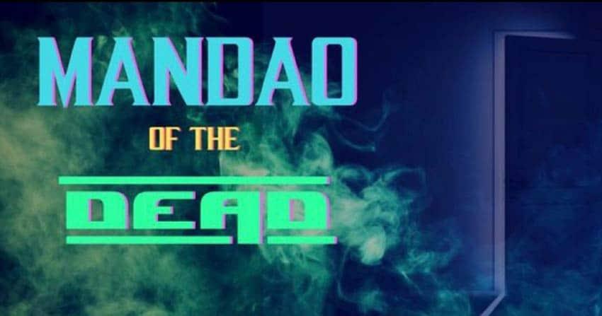 mandao-of-the-dead-main