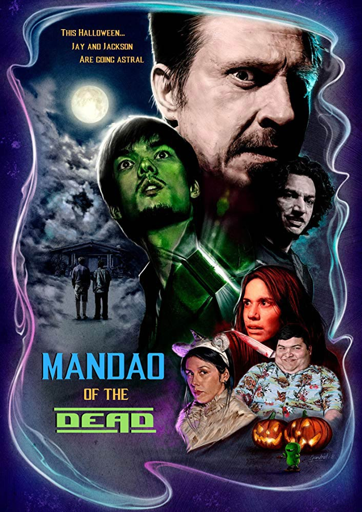 mandao-of-the-dead-poster