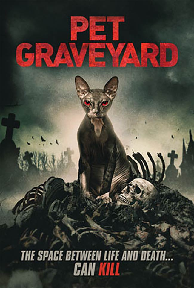 pet-graveyard-official-poster