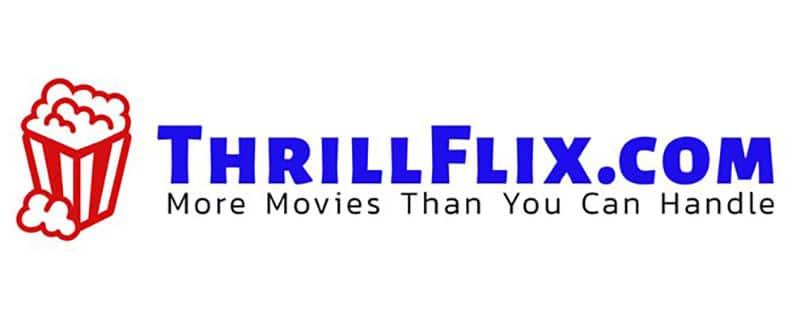 ThrillFlixLogoHeader