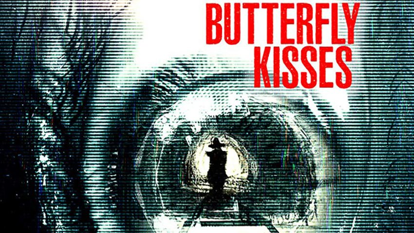 butterfly-kisses-horror-movie