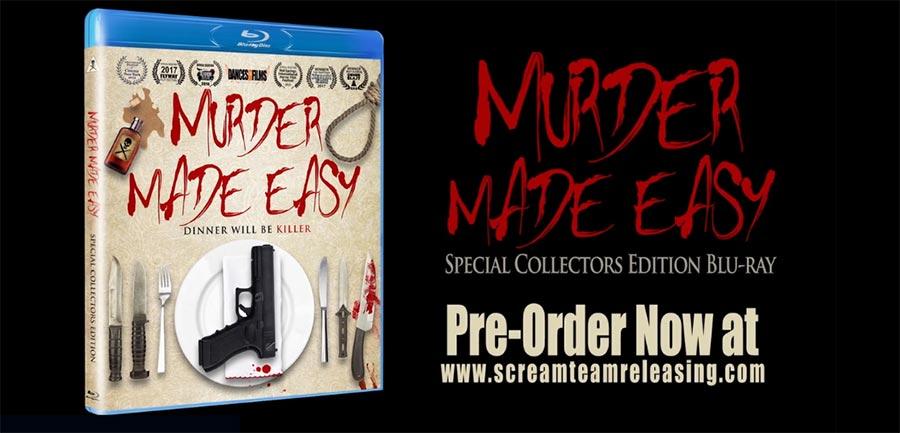 murder-made-easy