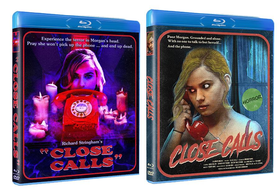 Close-Calls-cover-art