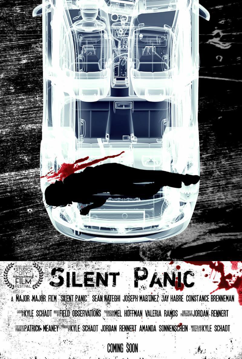 Silent_Panic_Poster
