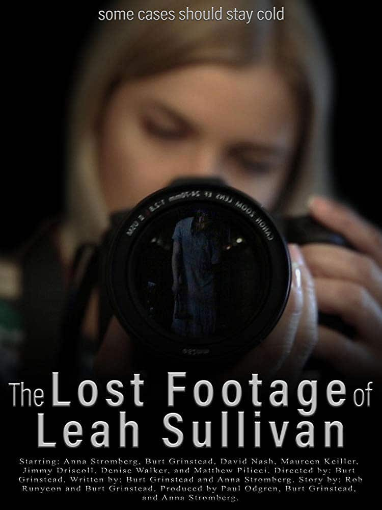 lost-footage-leah-sullivan