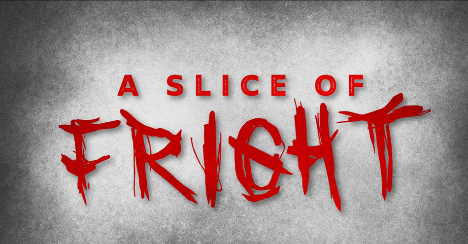 A-Slice-of-Fright_poster