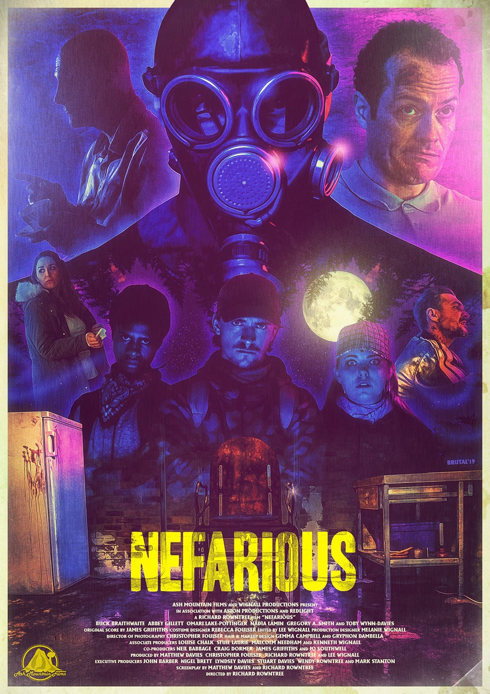 Nefarious-low-res-poster