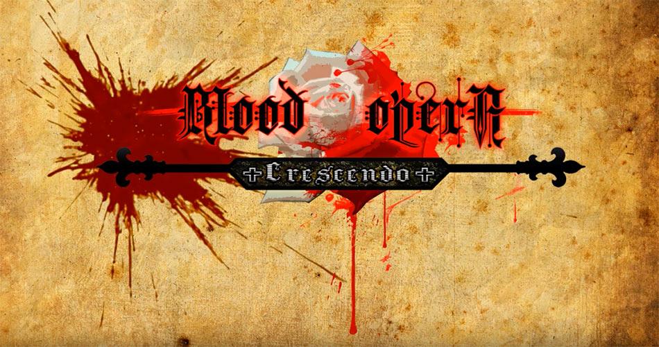 blood-opera-crescendo