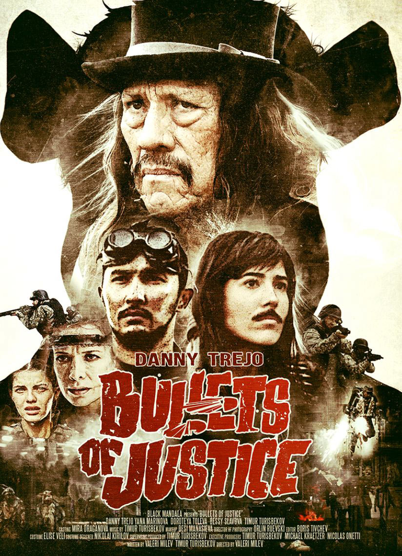 bullets-of-justice