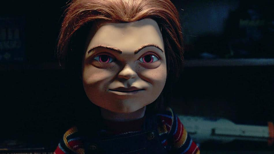 chucky-childs-play-remake