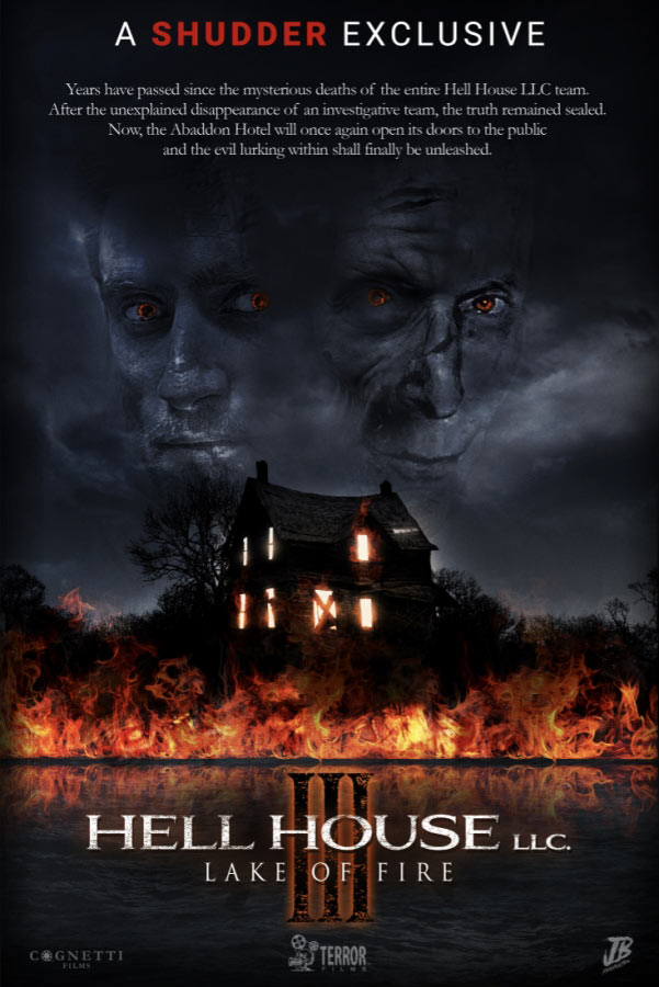 hell-house-llc-animated-poster