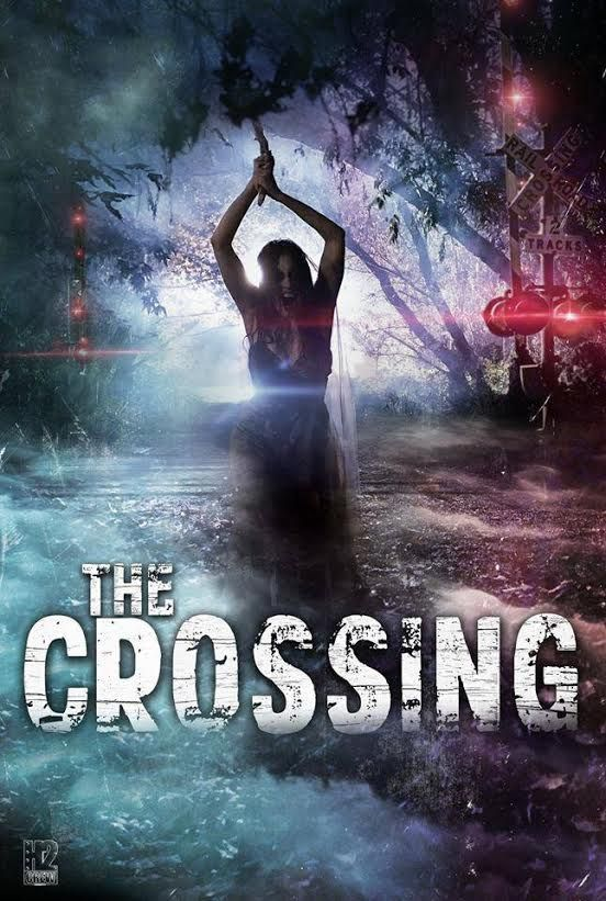 the-crossing-poster