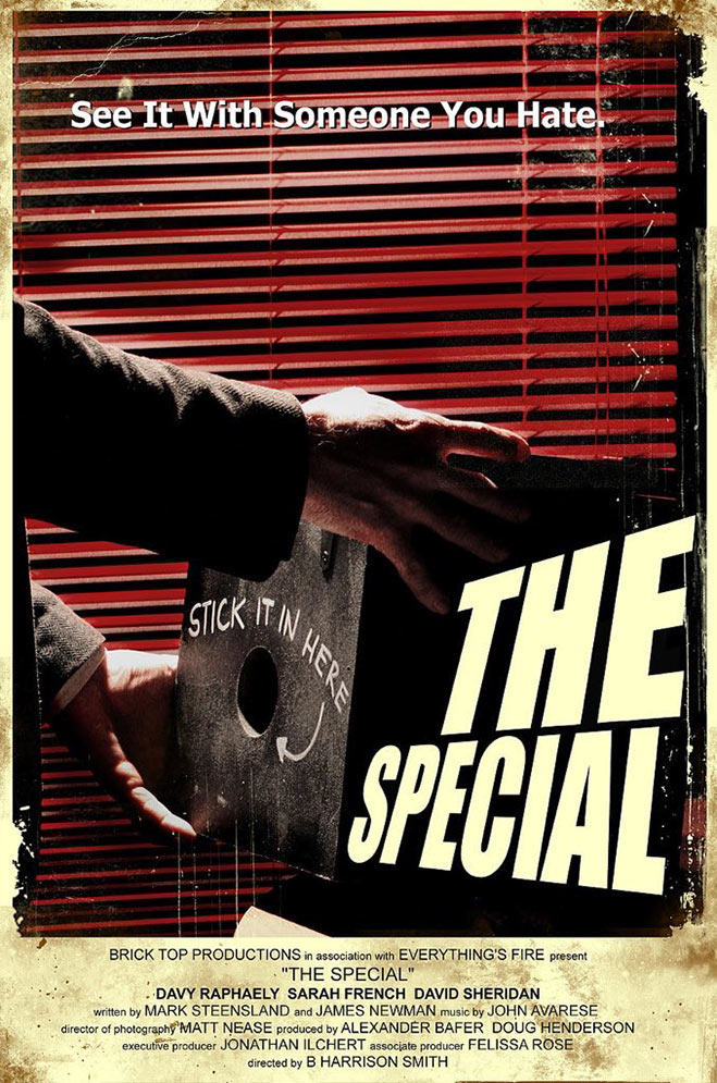 the-special-see-it-with-someone-you-hate