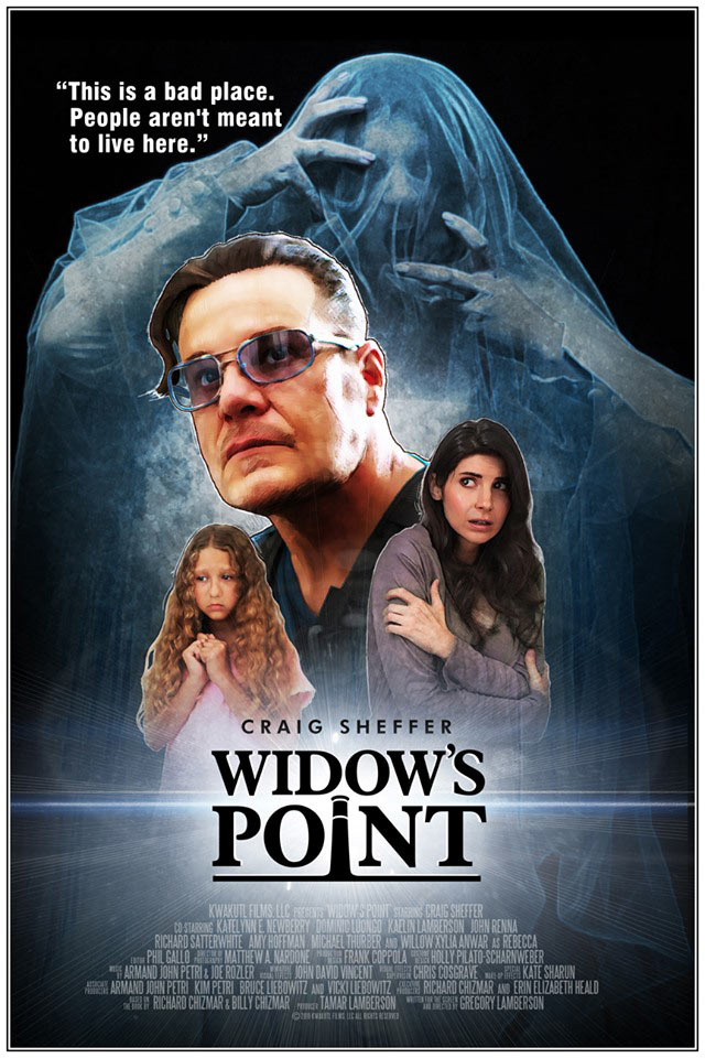 widows-point-poster