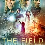 the-field-poster