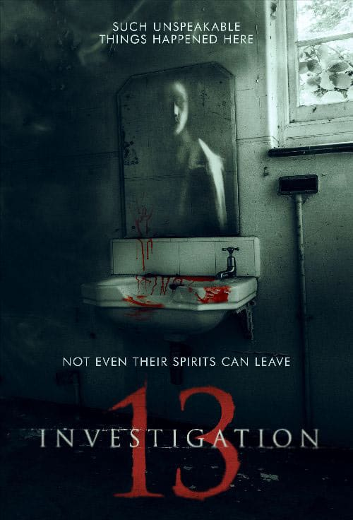 investigation-13