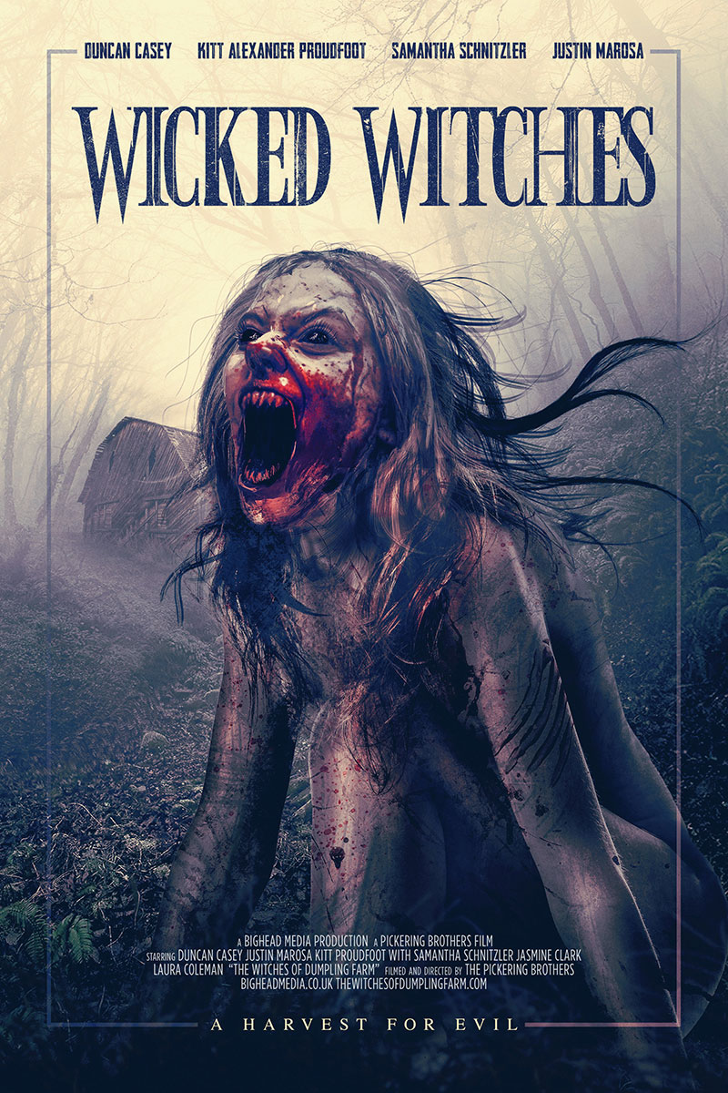 wicked-witches-poster