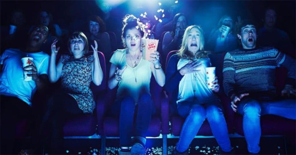 horror-Movie-audience