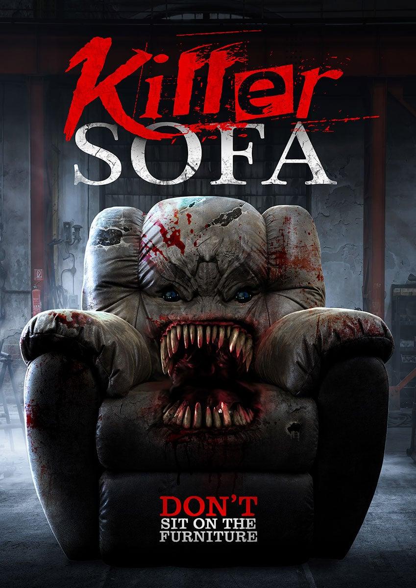 killer-sofa