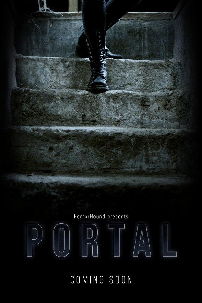 portal-horror-movie-poster
