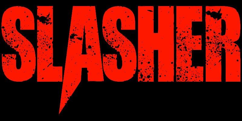 slasher2
