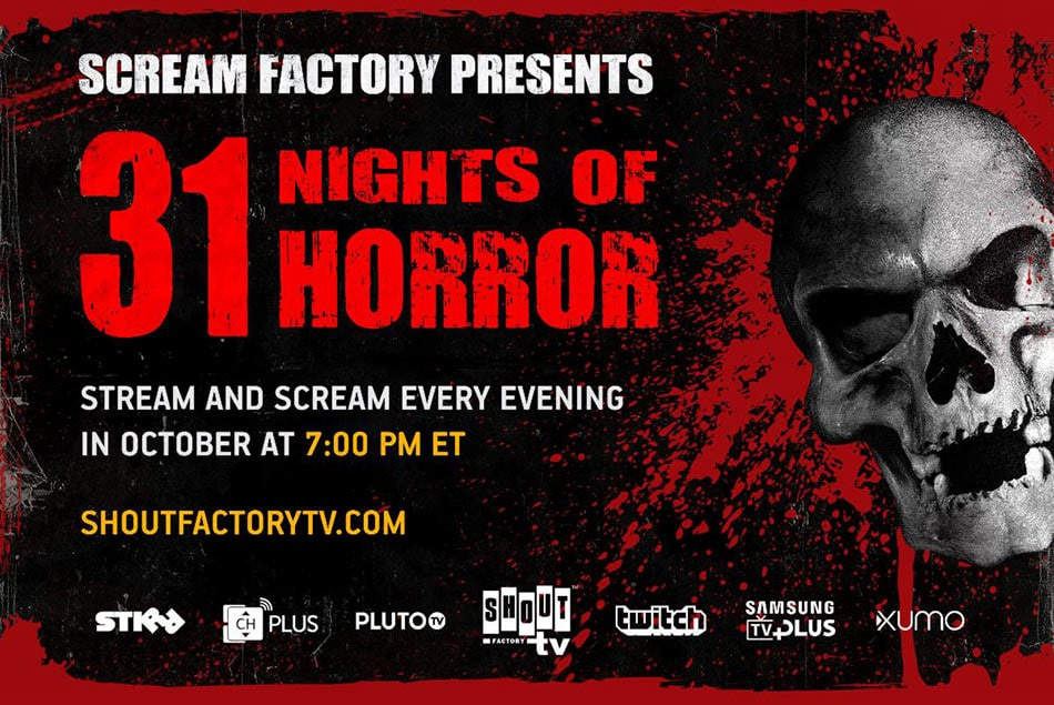 31_Nights_of_Horror