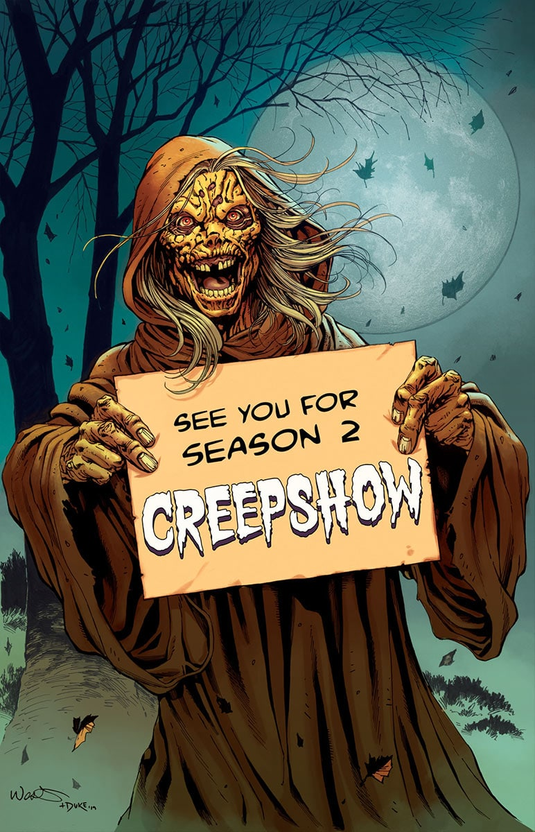 CreepshowSeason2-sign