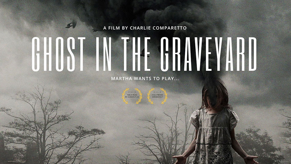 Ghost-in-the-graveyard