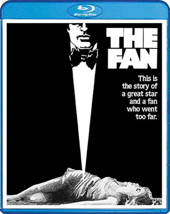 TheFan_BR_Cover_72dpi