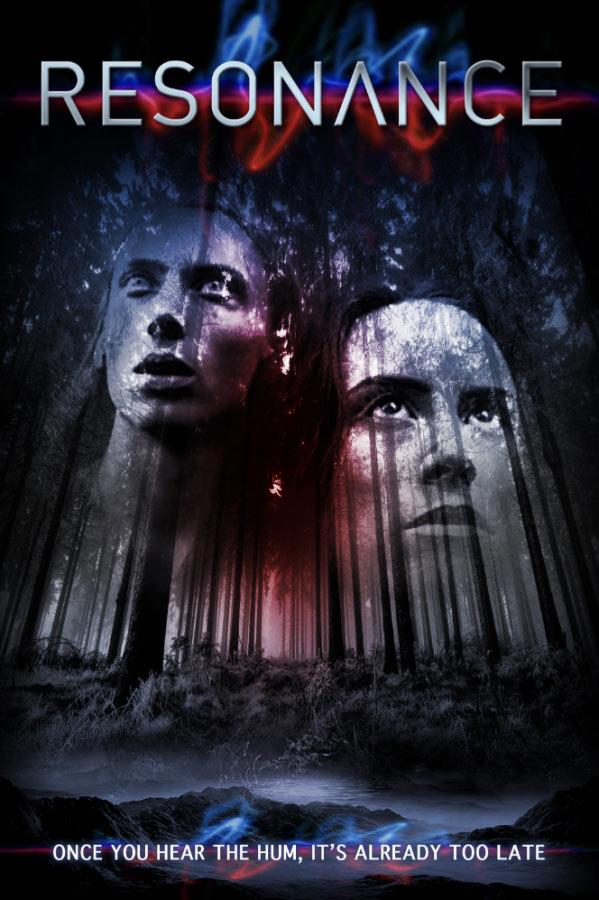 resonance-poster