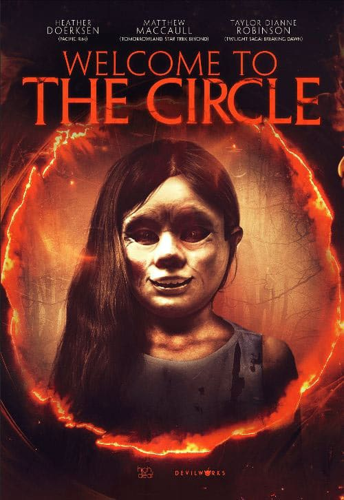 welcome-to-the-circle