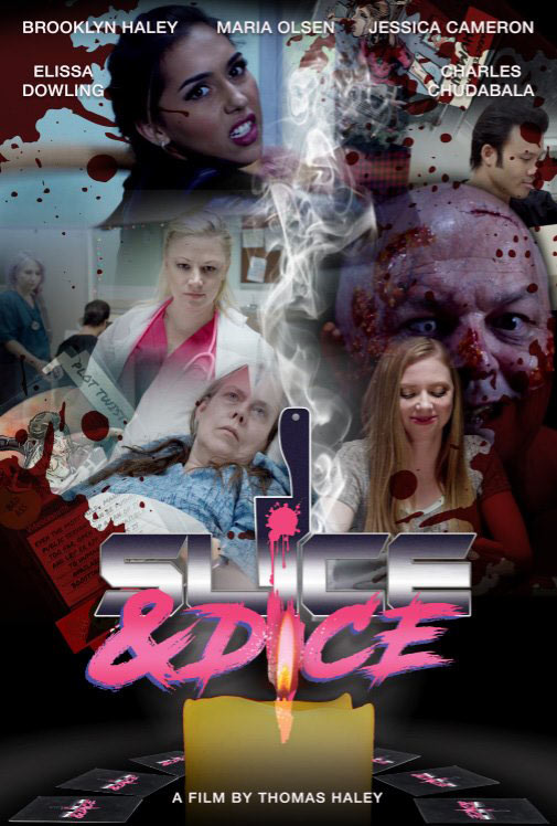 slice-dice-official-poster