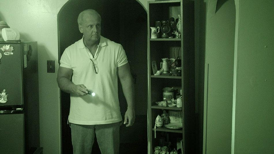 Larry-Wilson-Infrared-murder-house