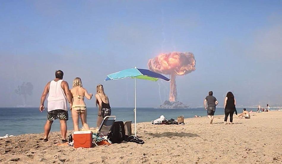 atomic-apocalypse