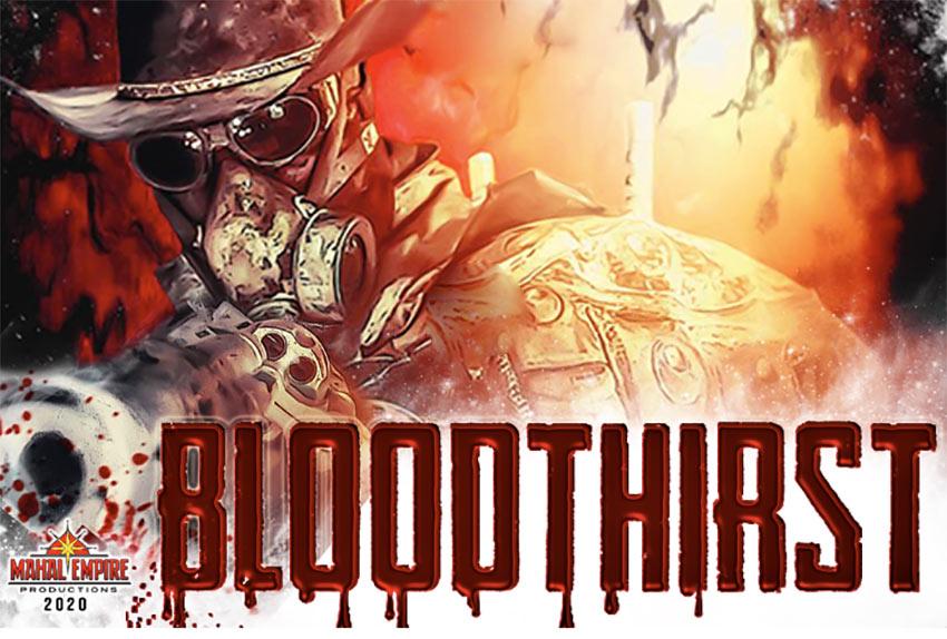 bloodthirst-banner