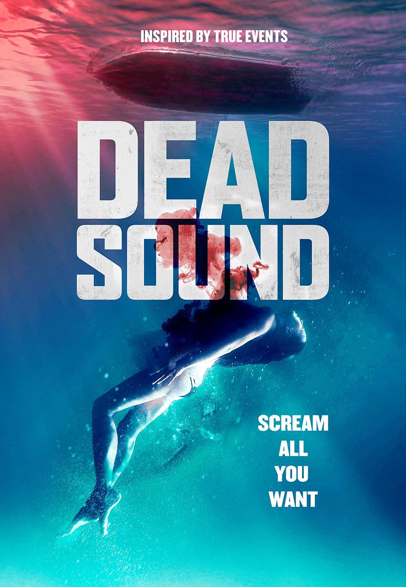 Dead-Sound_Key-Art