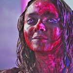 color-out-of-space-horrorfix-reveiw