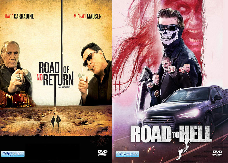 road-of-no-return-road-to-hell