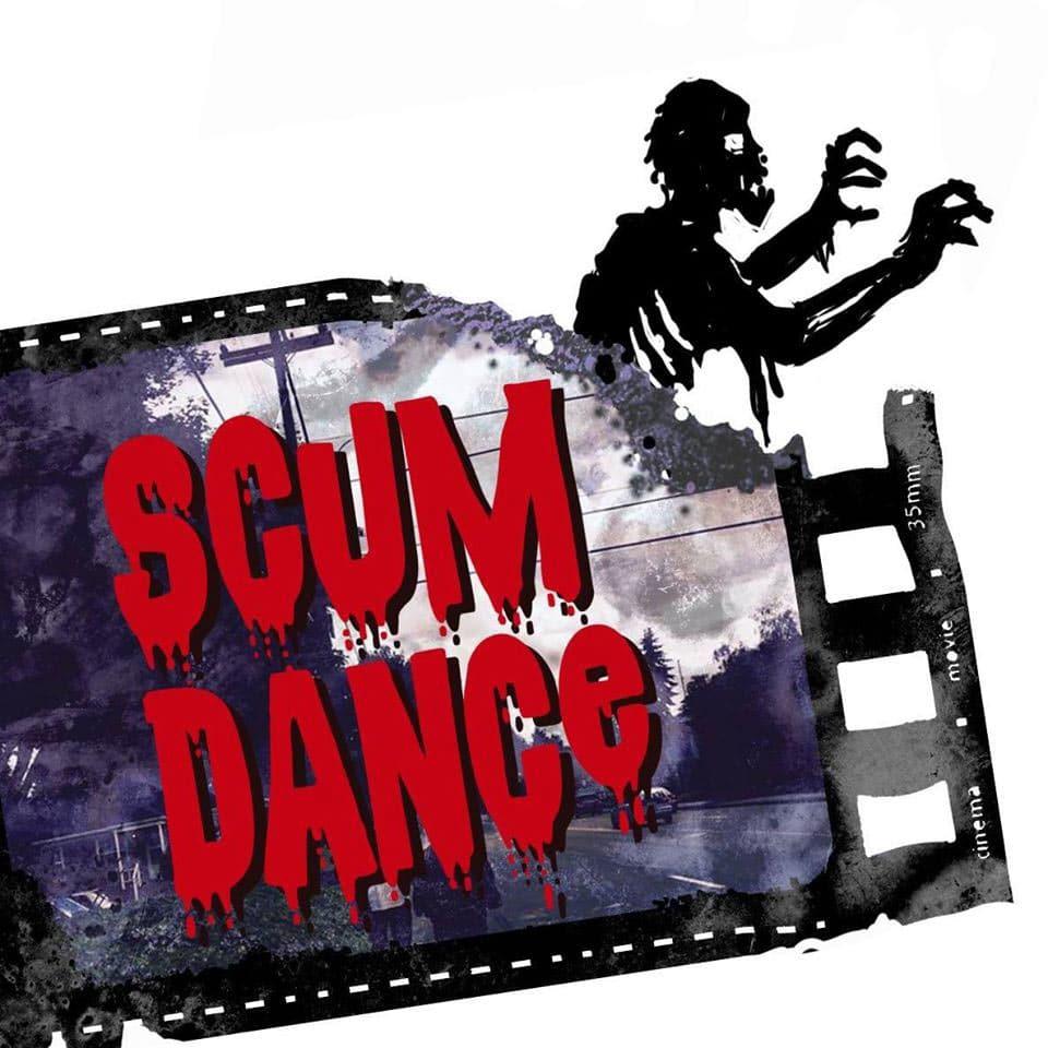 scumdance-film-festival