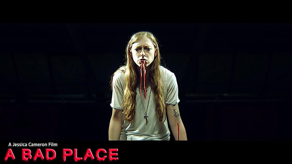 A-Bad-Place-_-Still_-Dir.-Jessica-Cameron-Johanna-McGinley-Vomit