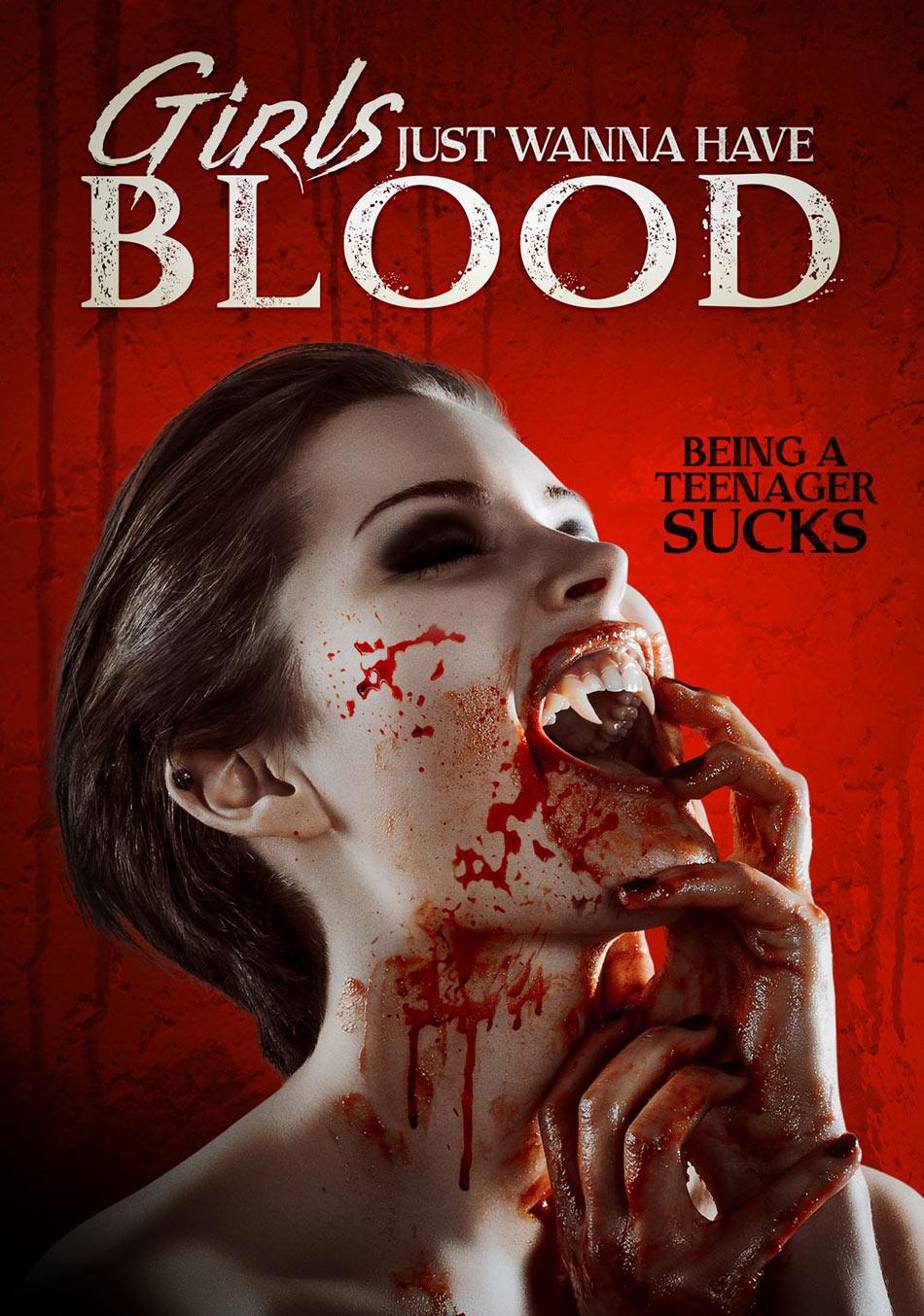 girls-just-wanna-have-blood