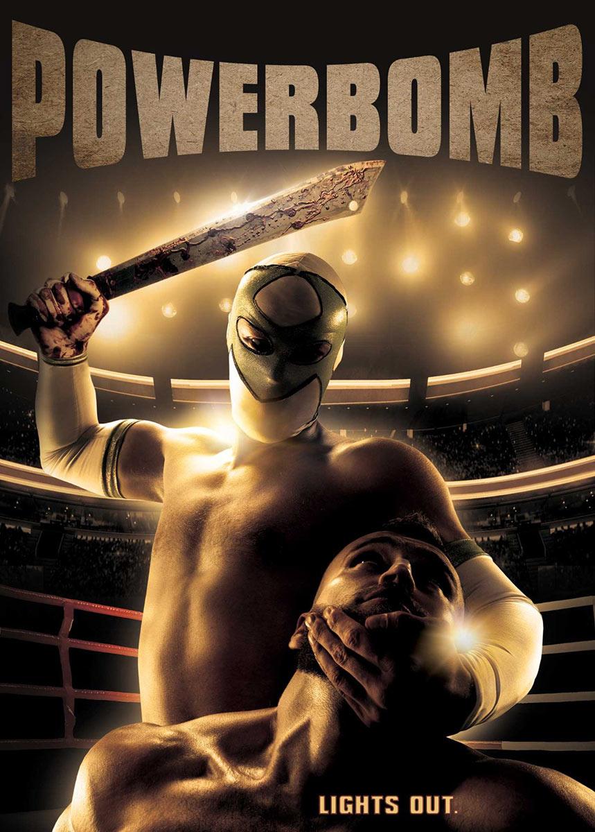 indie-horror-thriller-powerbomb