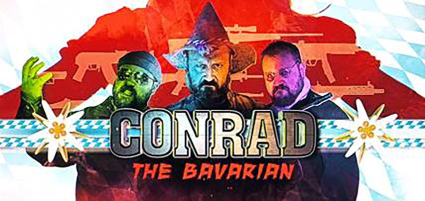 conrad-the-bavarian