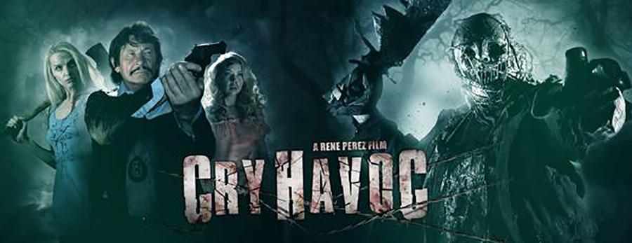 cry-havoc-banner